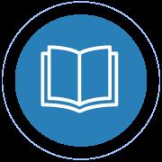 לימוד קריאה